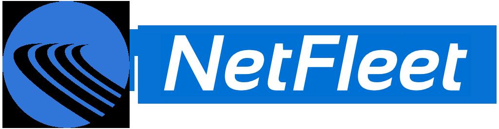 Logo NetFleet