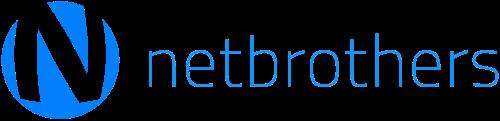 NetBrothers Gmbh
