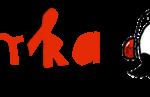 Logo des Vereins OHRKA e.V.