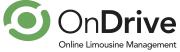 Logo der Software OnDrive, dem Vorläufer von NetFleet