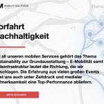 MWM-S Screenshot Webseite